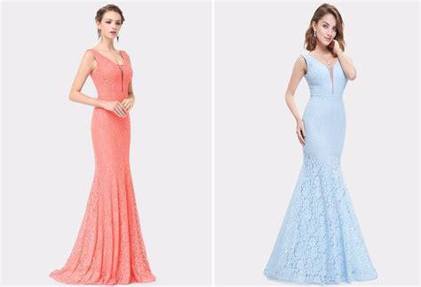 Item specifics Brand Name: Ever-Pretty Occasion: Prom Item ...