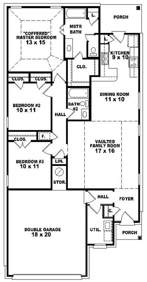 house plans 5 bedrooms 4 bedroom 3 5 bath house plans bedroom at estate