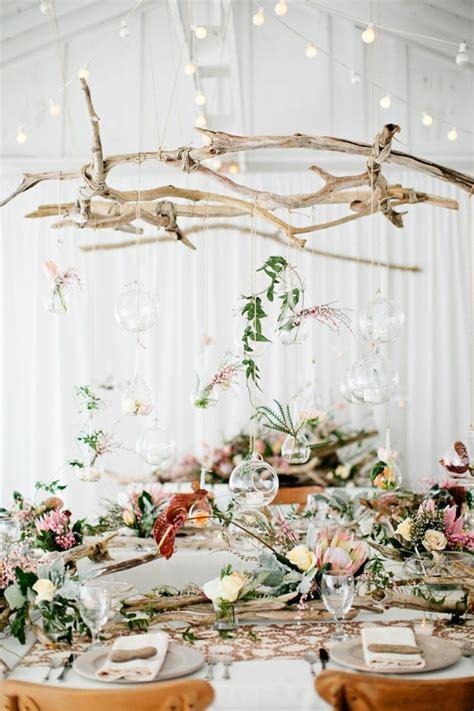 cadre en bois flotte decoration 50 id 233 es pour la d 233 co bois flott 233 archzine fr
