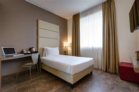 klima hotel milano fiere hotel  ristorante