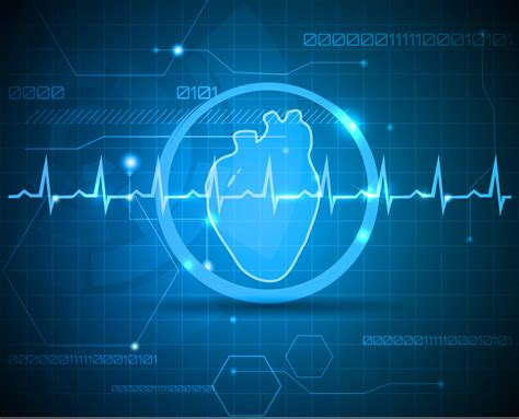 Omron Healthcare Previews New Heart Health Devices at