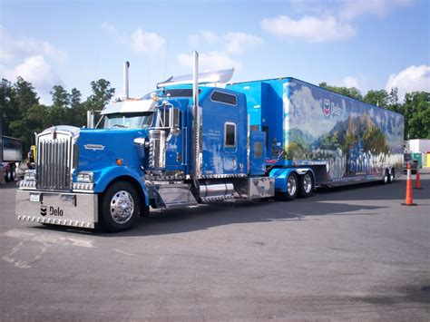 big kenworth trucks like progressive truck driving www facebook com