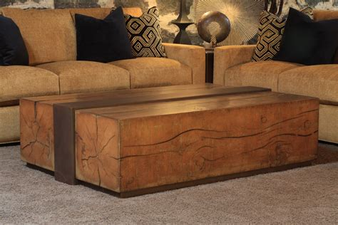 furniture boise idaho coffee tables tribes interiors