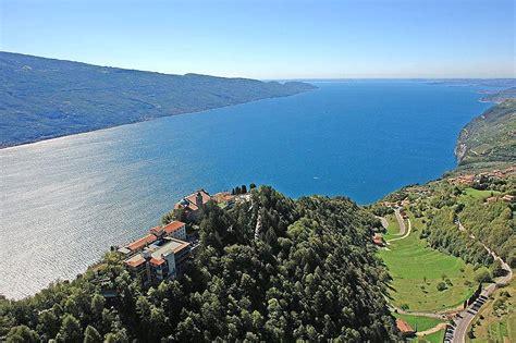 Tignale  Ferienwohnung Nadia  Am Gardasee Mieten In