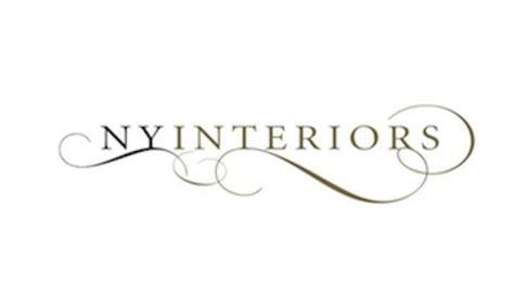design spotlight shines again on up and coming san francisco bay area interior designer nicole