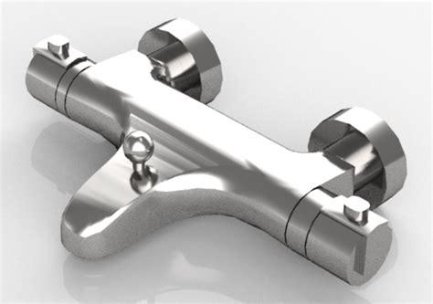 paini rubinetti rubinetti 3d miscelatore termostatico per vasca paini