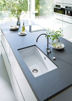 Synonyms For Bathroom Sink by 1000 Images About Duravit On Website Black