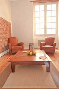 location appartement meuble centre historique de toulouse With location meuble toulouse particulier