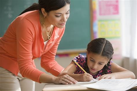 Imagine The Teacher Education Of The Future