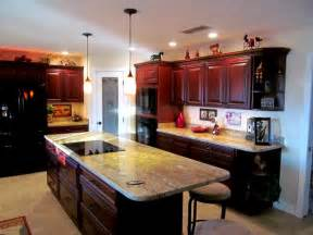 kitchen lighting ideas for small kitchens small kitchen lighting ideas combine different lights