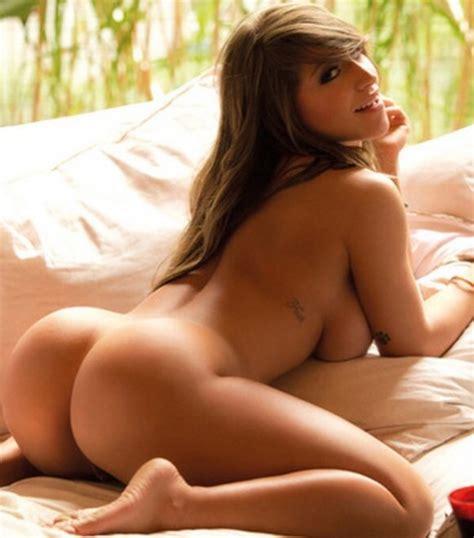 Her Rump Is So Amazing Porn Pic EPORNER