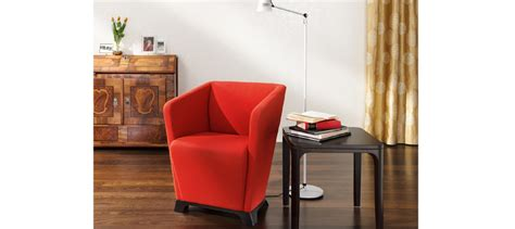 small reading chair for tiny houses small spaces