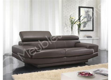 canapé cuir design haut de gamme canape cuir design haut de gamme 28 images canape