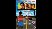 Interstate 60 Full movie - YouTube