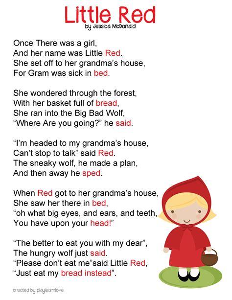 poem pass something time word 569 | 84b774b72a9a3b0fc96cf947d5241924