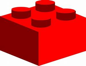 From lego pieces clipart - Clipground