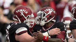 Notre Dame Football 2015 Off-Season Preview: Temple Owls ...