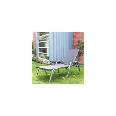 chaises castorama castorama chaise longue chaise longue piscine castorama