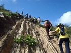 Hiking in Barbados - Barbados Property List