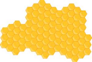 Hive Clipart | Free Download Clip Art | Free Clip Art | on ...