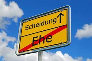 Haus Vor Scheidung überschreiben : nach der scheidung namens nderung unterhalt sorgerecht ~ A.2002-acura-tl-radio.info Haus und Dekorationen