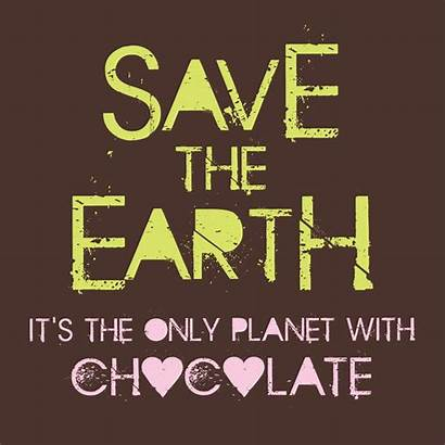 Earth Planet Saving Quotes Helpful Non