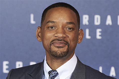 Will Smith To Receive The Generation Award At The 2016 Mtv