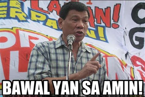 Duterte Memes - memes on duterte admitting to acts of lasciviousness spot ph