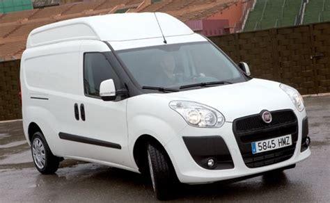 Obrien Fiat by Best 25 Fiat Doblo Ideas On Suv Cer