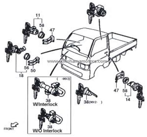 Disk Brake System Diagram Engine Wiring Images