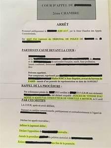 Retention De Permis Vice De Procedure : juin 2017 relaxe pour un exc s de vitesse de plus de 50 km h cabinet iosca avocat ~ Maxctalentgroup.com Avis de Voitures