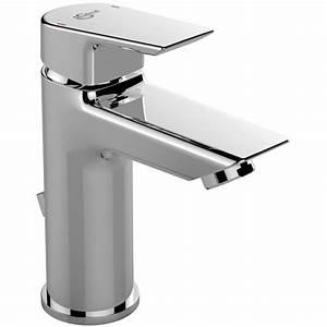 Ideal Standard : ideal standard tesi single lever basin mixer tap ~ Orissabook.com Haus und Dekorationen