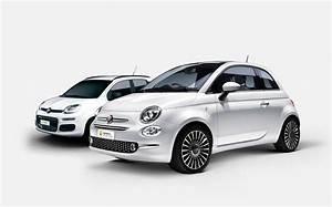 Mandataire Fiat : mandataire auto 4326 v hicules 0 km et occasion starterre ~ Gottalentnigeria.com Avis de Voitures