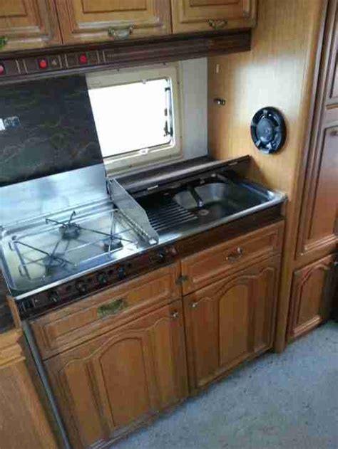hobby wohnwagen baujahr  wohnwagen wohnmobile