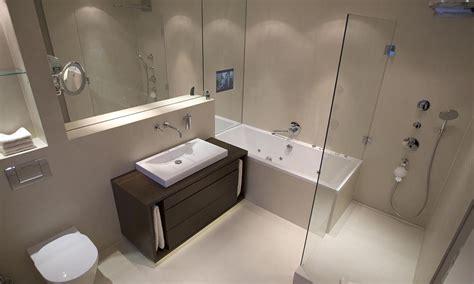 Design Fliesen Bad  Frische Haus Ideen