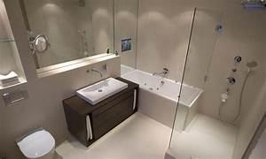 Bad Design Fliesen : bad design fliesen ~ Sanjose-hotels-ca.com Haus und Dekorationen