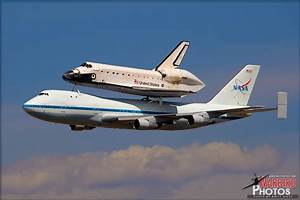 Special Report: Space Shuttle Endeavour: The Final Mission ...