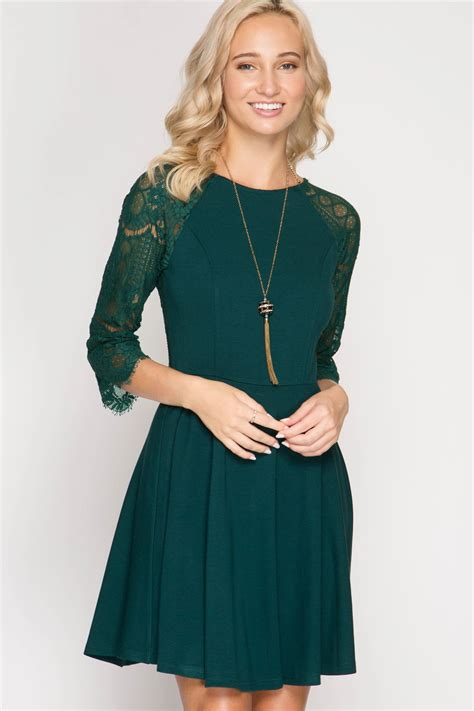 NEW ARRIVAL IN BLACK, TEAL, PLUM   Party Dress Express ...