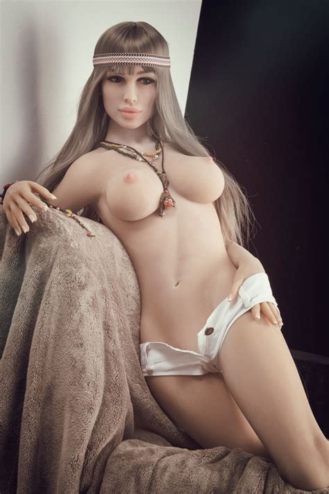 2018 Best Sex Robot Doll You Shouldn T Miss Russian Sexy