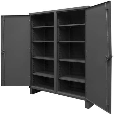 Lockable Storage Cabinets by Heavy Duty Lockable Shift Storage Cabinets