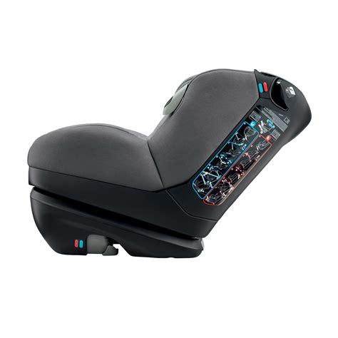 siege auto 0 18 kg pas cher opal de bébé confort siège auto groupe 0 1