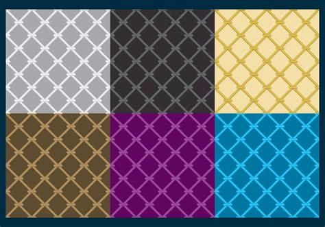 fishing net texture vectors   vectors
