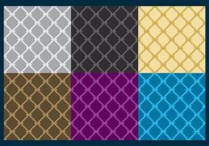 Fishing Net Texture Vectors - Download Free Vector Art ...