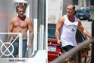 Hollywood's Secret Muscle Supplement Exposed - Fat Fighter ...
