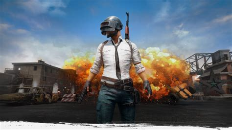 playerunknowns battlegrounds mobile pubg mobile hack