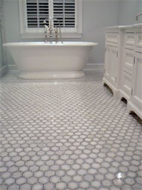 1000 images about virginia tile company on pinterest
