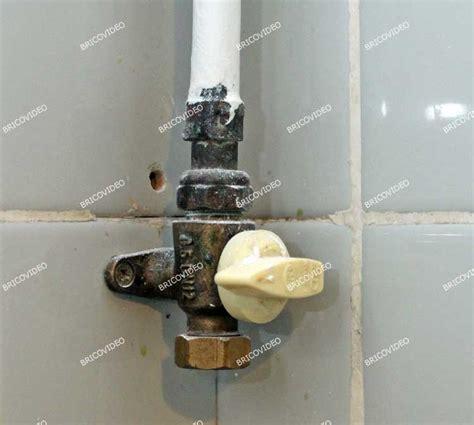 norme gaz cuisine norme robinet gaz cuisine merveilleux norme robinet gaz cuisine mtallique finition peinture