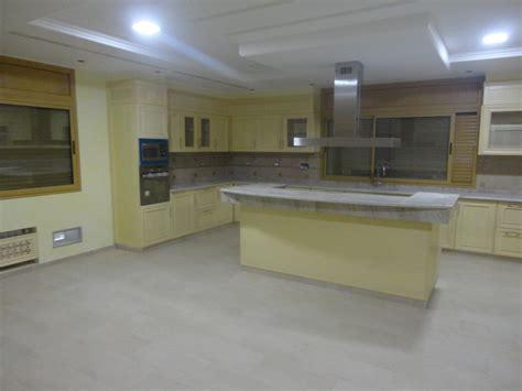 volet roulant meuble cuisine charmant volet roulant pour placard cuisine 13 cuisine