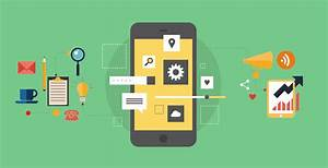 Mobile Application Development Tips To Target Your Audience