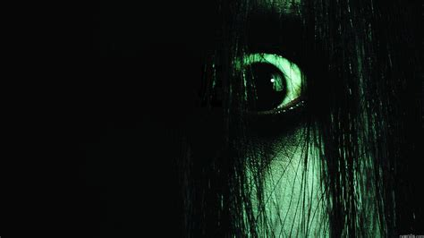 Scary Hd Wallpapers